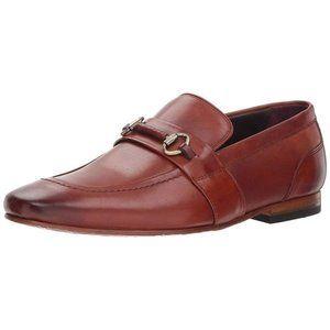 NWB Ted Baker Men's Daiser Loafers